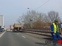 asfaltare pod golescu (4)