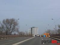asfaltare pod golescu (7)