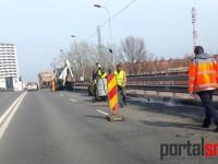 asfaltare pod golescu (8)