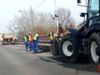 asfaltare pod golescu (9)