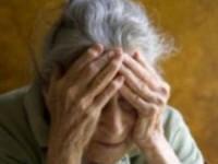 Bătrână de 76 de ani, violată şi bătută, în Livada
