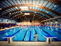 Bazin de înot olimpic la Satu Mare. Ce spune primarul Dorel Coica
