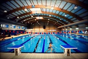 bazin-de-inot-olimpic