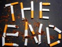 Locurile unde NU se poate fuma din 16 martie