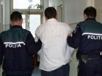 Un sătmărean care a făcut evaziune fiscală la mare, judecat și încarcerat