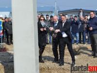 inaugurare GP Sofa Satu Mare