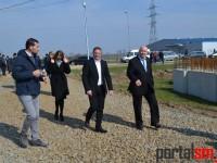 inaugurare GP Sofa Satu Mare2