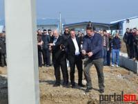 inaugurare GP Sofa Satu Mare8