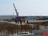 inaugurare GP Sofa Satu Mare9