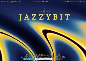 jazz zamfirescu