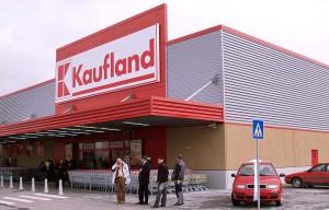 kaufland (1)