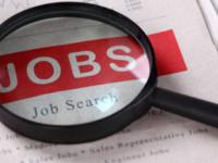 Locuri de muncă în străinătate disponibile pentru sătmăreni
