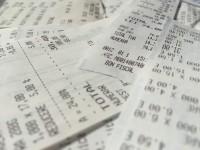 Loteria bonurilor fiscale: Care sunt bonurile câştigătoare
