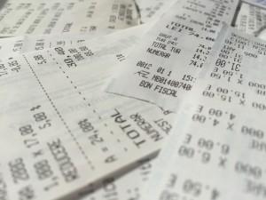 loteria-bonuri-fiscale