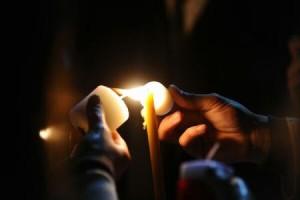 lumina-sfanta-de-la-ierusalim