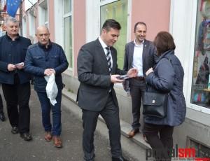 martisor ALDE Satu Mare1