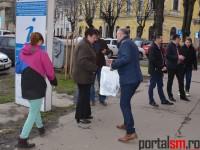 martisor ALDE Satu Mare4