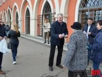 martisor ALDE Satu Mare5