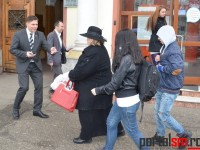 martisor ALDE Satu Mare6