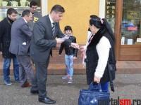 martisor ALDE Satu Mare7