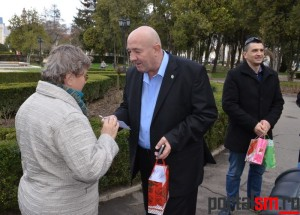 nartisor PSD Satu Mare2