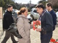 nartisor PSD Satu Mare3