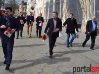 nartisor PSD Satu Mare4