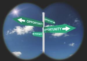 oportunitati finantare