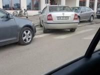 parchez bou11