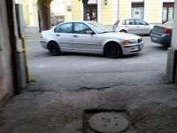parchez bou15
