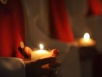 Mesajul primarului de Sărbătorile pascale catolice