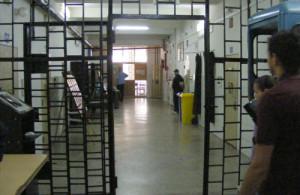 penitenciar-satu-mare
