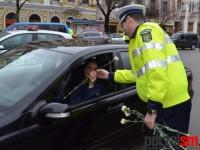 politie 8 martie1