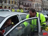 politie 8 martie2