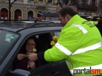 politie 8 martie3