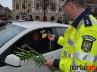 politie 8 martie4