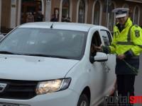politie 8 martie6