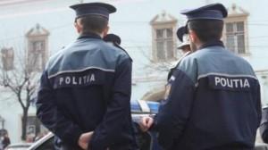 politie control judiciar