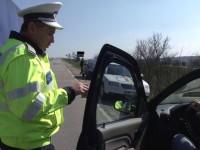 Moda condusului fără permis se extinde în Oaș
