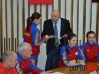 premiere echipa spada, Dorel Coica (12)