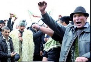 protest fermieri2