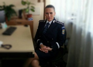 ramona IPJ Satu Mare