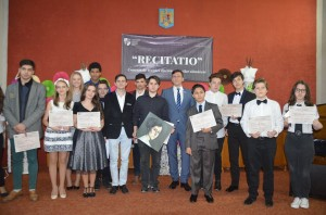 recitatio 2016 (6)