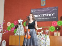 recitatio 2016 (7)
