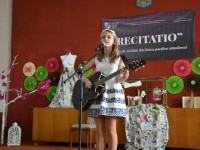 recitatio 2016 (8)