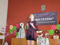 recitatio 2016 (9)
