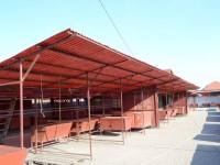 reparatii tarabe Piata de Vechituri (2)
