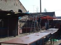 reparatii tarabe Piata de Vechituri (3)