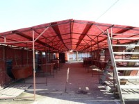 reparatii tarabe Piata de Vechituri (6)