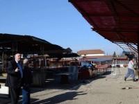 reparatii tarabe Piata de Vechituri (7)